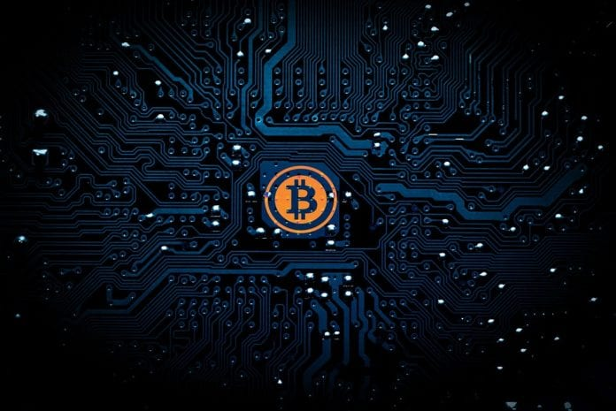 Cryptocurrencies in India:How to Buy and Sell Bitcoin in India
