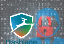 Dashlane: Securely Remembers All of Your Passwords