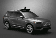 Uber self-driving tests halt after Arizona pedestrian killed