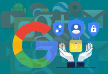 How To Find And Download Everything Google Knows About You