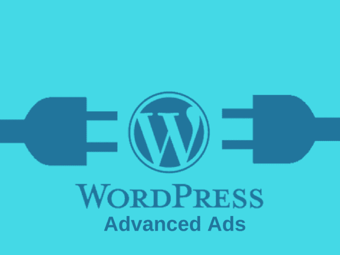 Advanced Ads: A Powerful WordPress Ad Management Plugin