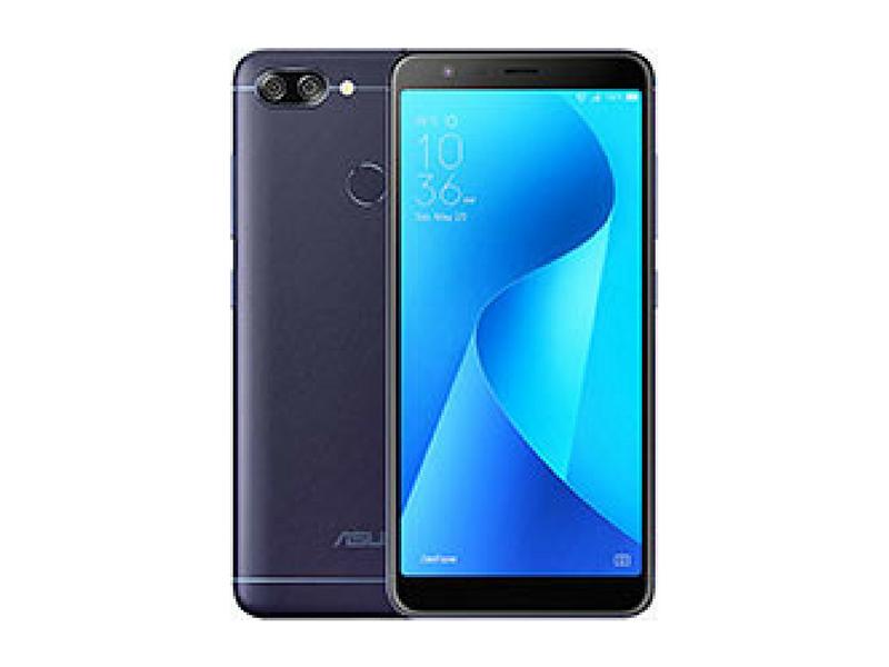 zenfone max pro m1 price