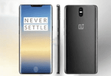 OnePlus 6: Price, Specifications and Launch Date