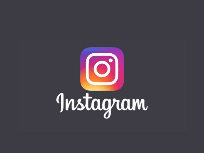 Instagram Plans To Introduce Five New Features for Stories and Posts
