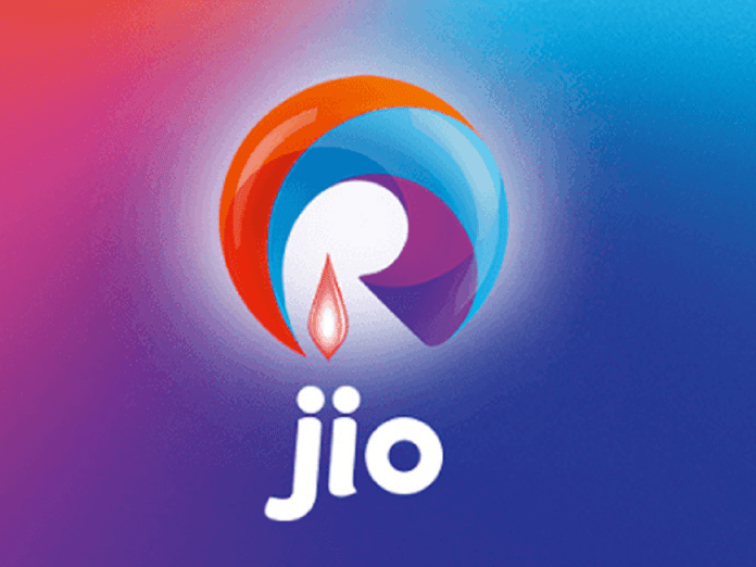 Reliance Jio Offer Details: 102 GB Data At Rs 251 For 51 Days