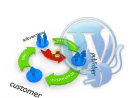 3 Best: Affiliate Marketing Plugins for WordPress