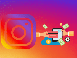 Instagram Quietly Launches In-App Payments Feature For Ecommerce