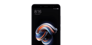 Redmi Note 5 Pro: Price increased To Rs. 14,999 For 4GB Ram Variant in India