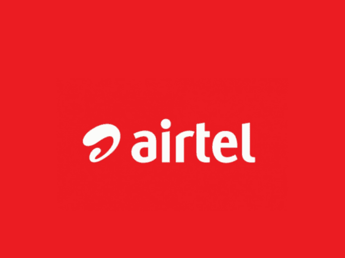 Airtel Rs.129 Recharge Offer: Launched With Free Hello Tunes, Unlimited Calls, 1GB Data