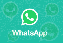 WhatsApp Restricted Group Feature: To Restrict Other Members From Group Info Edits