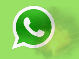 Whatsapp Crash: Sending Message Can Crash Your App And Android phone