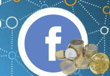 Facebook Cryptocurrency: Now Is On The Way To Launch