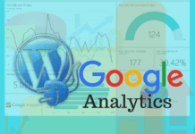 5 Best Google Analytics WordPress plugins In 2018: That makes the Analytics Easy