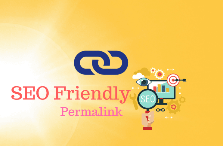 SEO Friendly URL Tactics: An Ultimate Guide to Permalink SEO