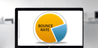 20 Tips To Reduce Website Bounce Rate And Increase Conversion