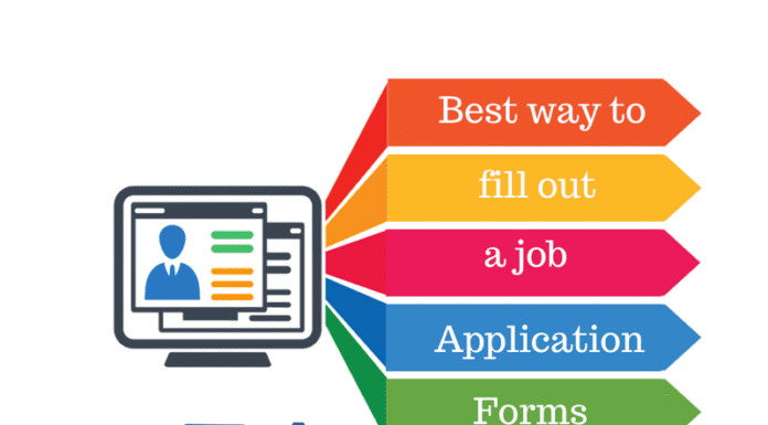 Sarkari Avedan Review: Ultimate Service & Best way to fill out job Application Forms