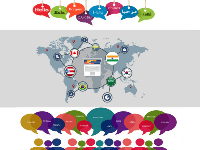 5 Best WordPress Translation Plugins For Multilingual Website In 2018
