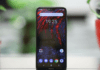 Nokia 6.1 Plus Launched In India With Display Notch, Here Is Everything You Need To Know