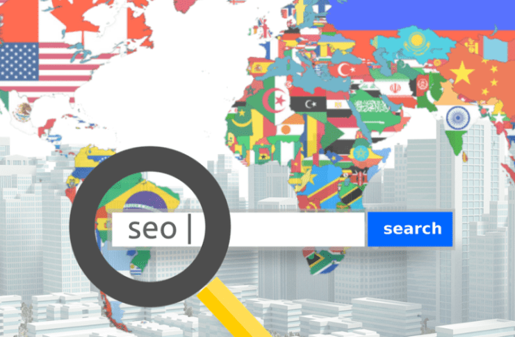 An Introduction to International SEO- SEO Guide