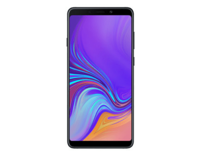 Samsung Galaxy A9 India launch Today: Full Specifications And Price