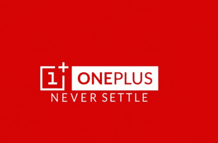 OnePlus 5G Phone: Coming Soon, But It Won't Be The OnePlus 7
