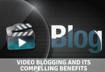 What Is Video Blogging And Its Compelling Benefits