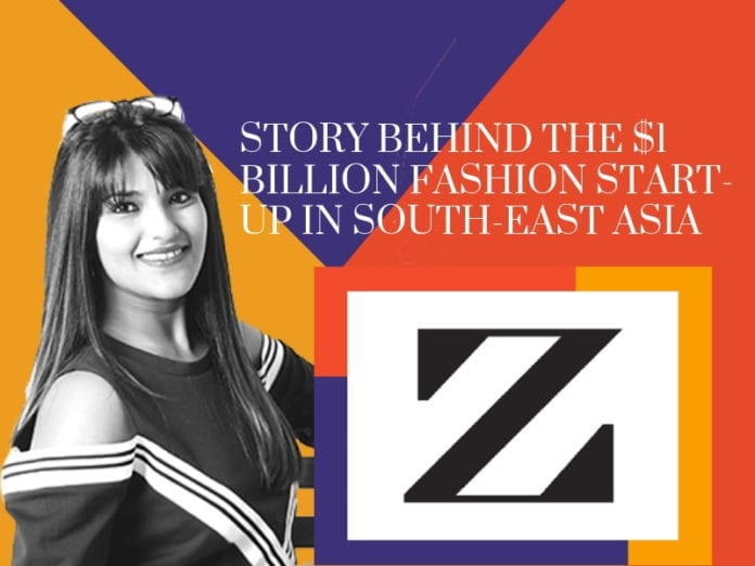 Zilingo: Story behind the $1 billion fashion start-up in south-east Asia