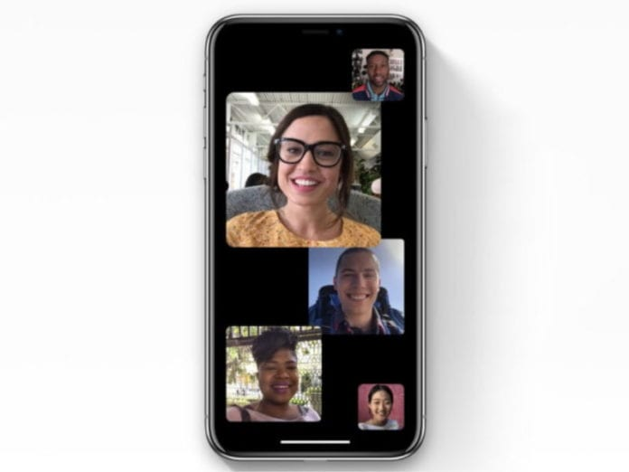 Apple Will Contribute To US Teen's Education Who Discovered Group FaceTime Bug