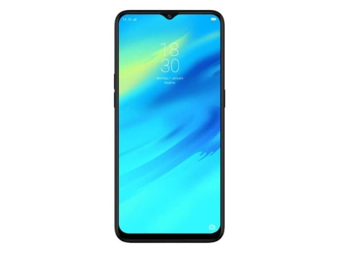 Realme 2 Pro was launched in India back in September last year. Now, Its Price Cut in India and available at Rs 12,990 on Flipkart. Here is everything you need to know.