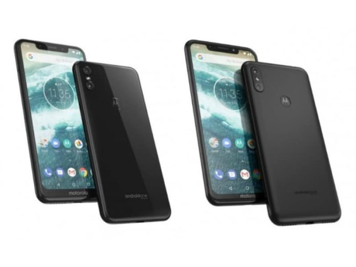 Moto G7 And Motorola One launched in India: Price And specifications