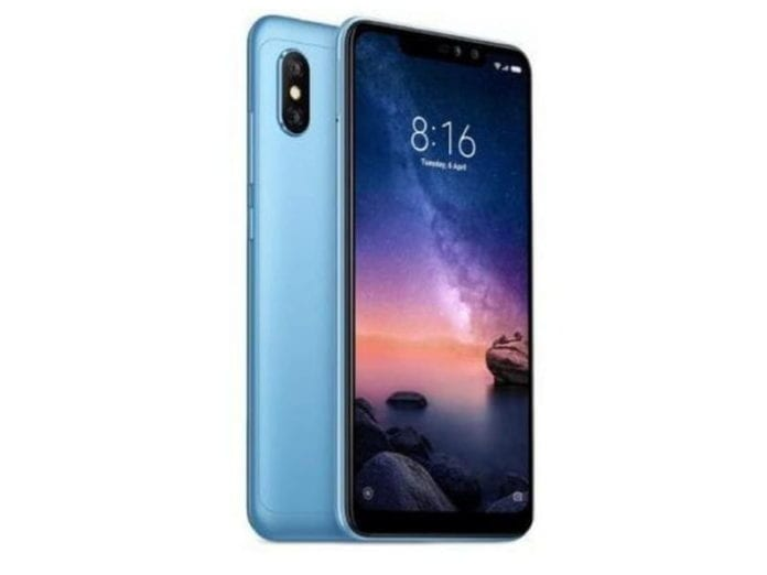 Xiaomi Redmi Note 7 first sale on March 6: Here is everything you need to know