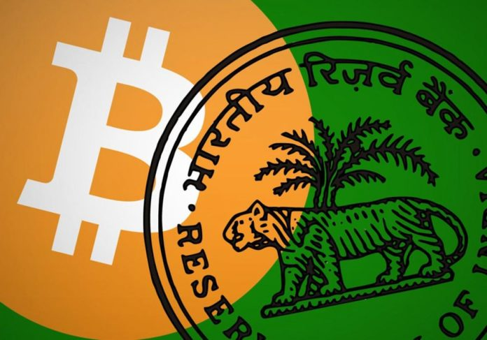 Bad News for Indian Bitcoin users - New Laws regarding ...