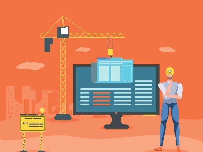 Meilleurs créateurs de sites Web à enregistrer en 2021